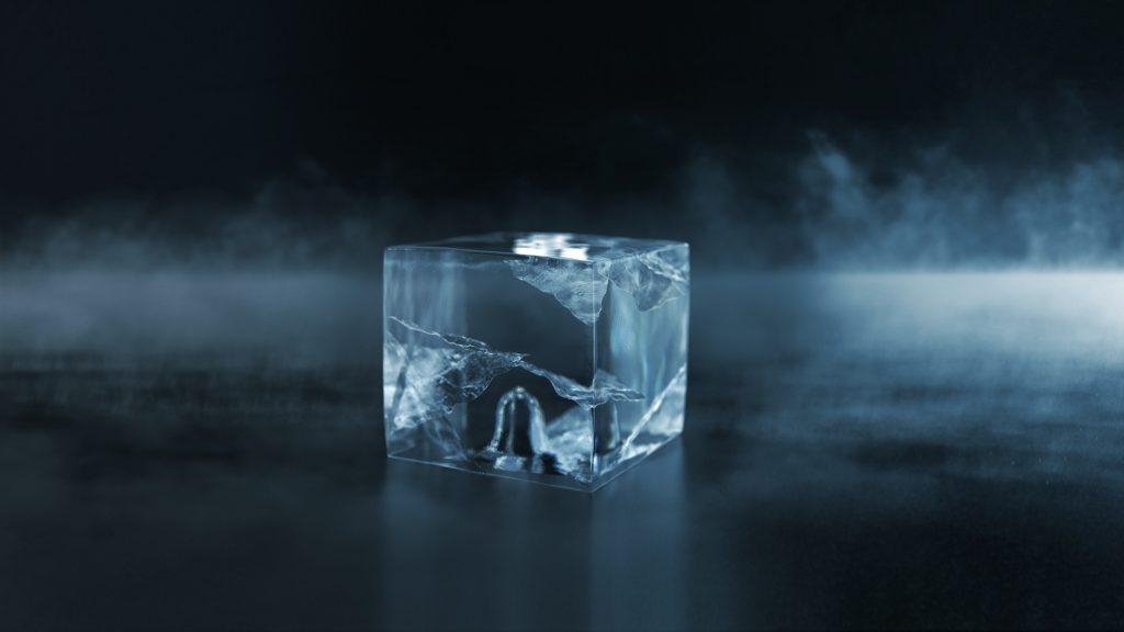Hoshizaki Ice
